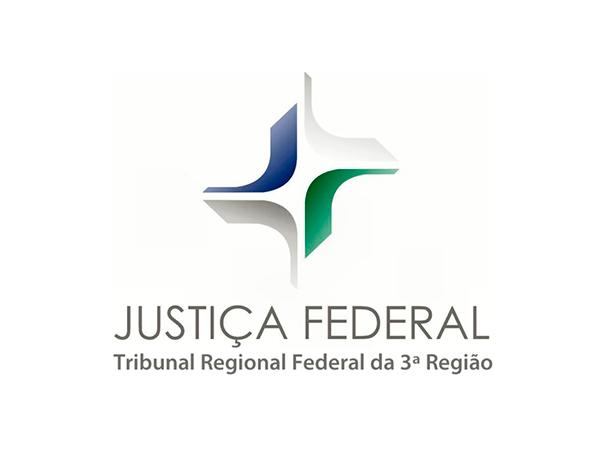 Tribunal Regional Federal da 3 Região